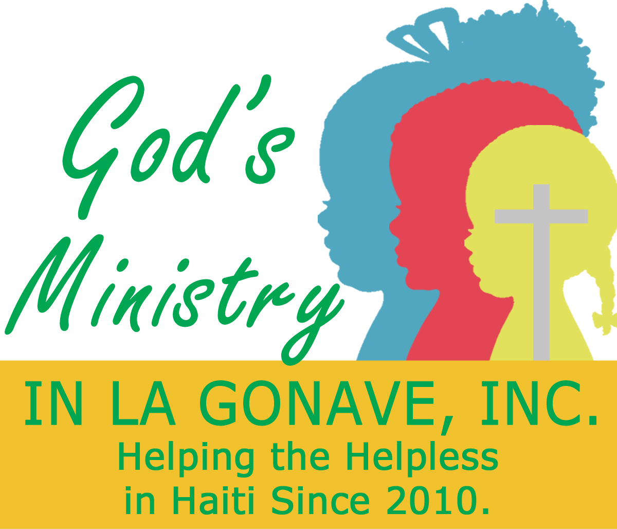 God's Ministry in LaGonave Website